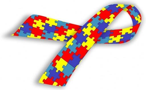 Transtorno do Espectro Autista(TEA)