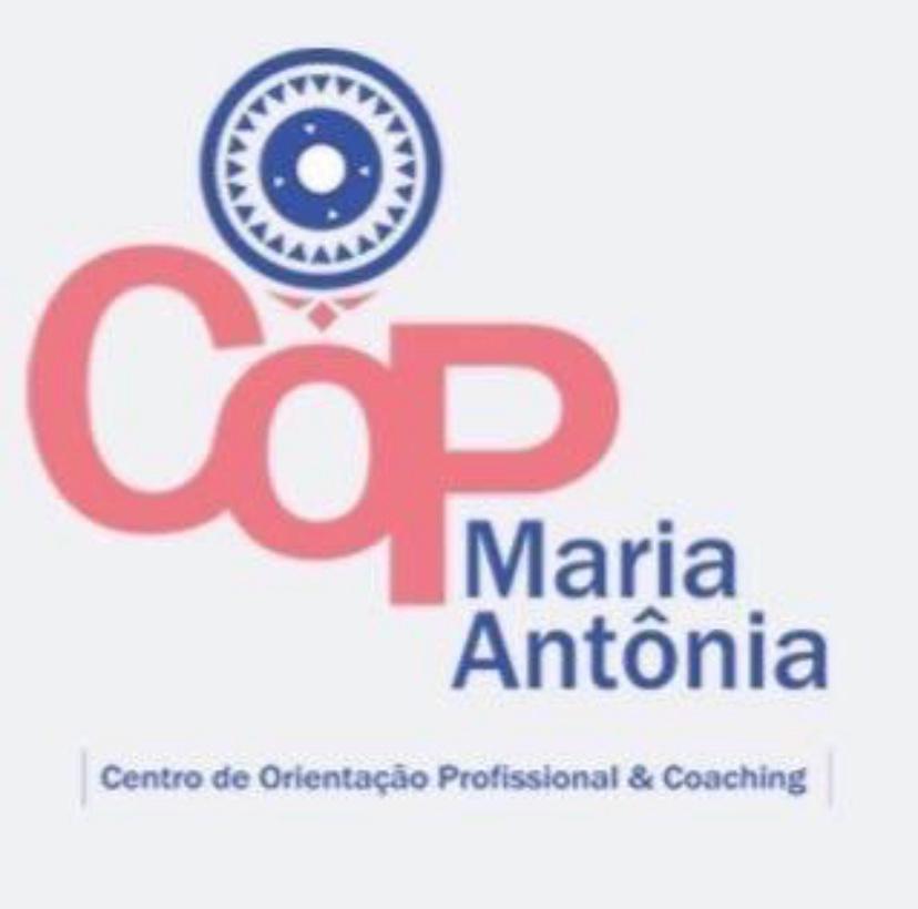 COP Maria Antônia